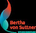 Bertha von Suttner-Studienwerk